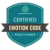 en-tec-practitioner-badge.png