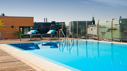 spa-pool-summer-clarion-hotel-sign.jpg