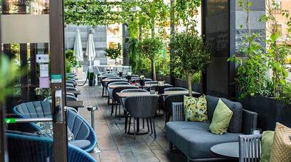 terrace_restaurant-clarion-hotel-sign.jp