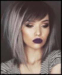 hair cut   balyage    hair color   highlights