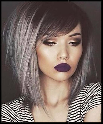 hair cut | balyage |  hair color | highlights