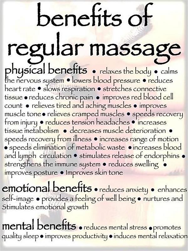 masage wording.png