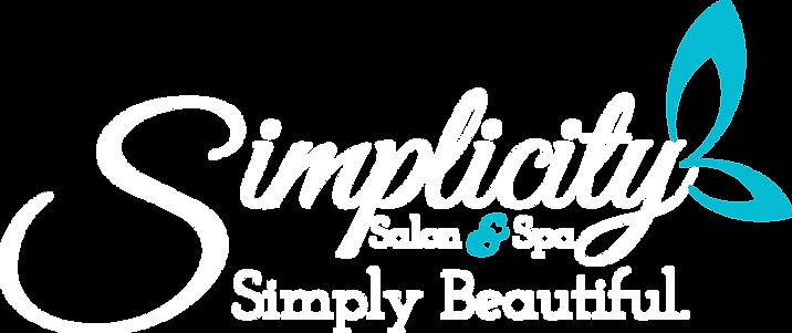 Simplicity Logo Tagline White.png