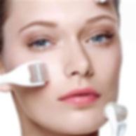 skin csre | microneedling