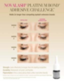 8-x-10-novalash-challenge-new-k-2.jpg
