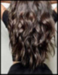 haircut   balyage   highlites   hair color