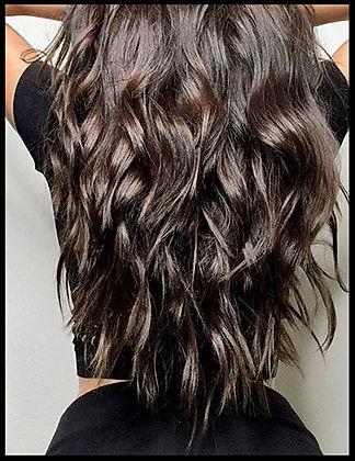 haircut | balyage | highlites | hair color