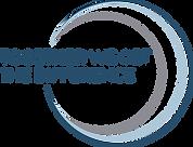 Logo_Ennea_conf_RGB.png