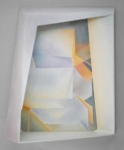 Ibarguengoitia-Window #25-2020-(FRONTAL)