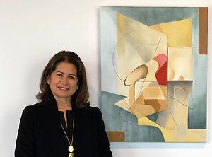 Lilian portrait Cut Retouch.jpg