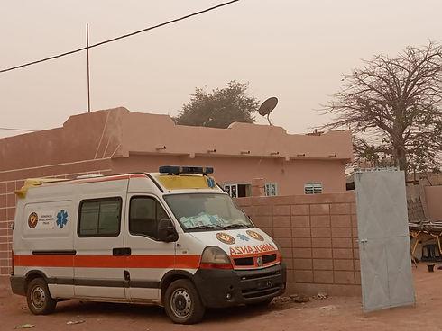 2021 Ospedale Senegal struttura (1).jpeg