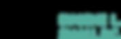 ELS_Logo_Teal_RGB_Web.png