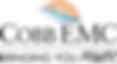 cobb emc logo.png