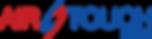 Air-Touch-HVAC-Logo.png