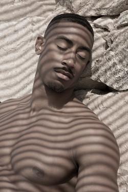 Alex shadows
