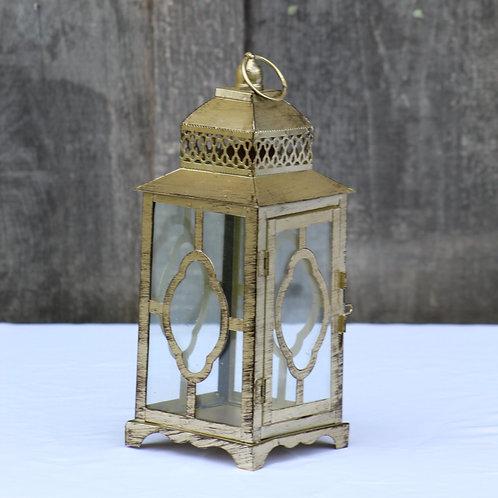 Gold Lantern(20)