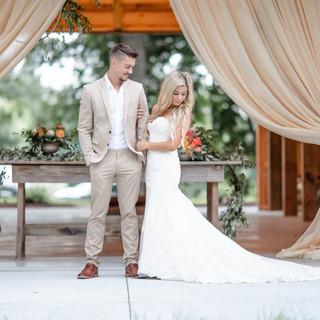 Styled Wedding  175.jpg