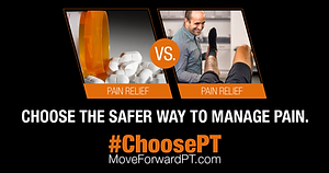 link to Move Forward PT webpage