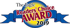 Logo 2019 Reader's choice award (002).jp