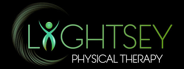 Lightsey Physical Therapy logo