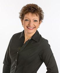 Dr. Amanda Lightsey, PT