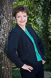 Dr. Amanda Lightsey