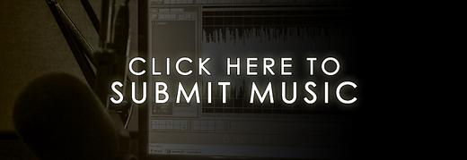 DJ FINALKUT SUBMIT MUSIC.png