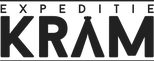 expeditie kram logo_edited.png