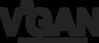 vgan magazine logo.png