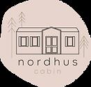 Nordhus logo v2 png (Klein).png