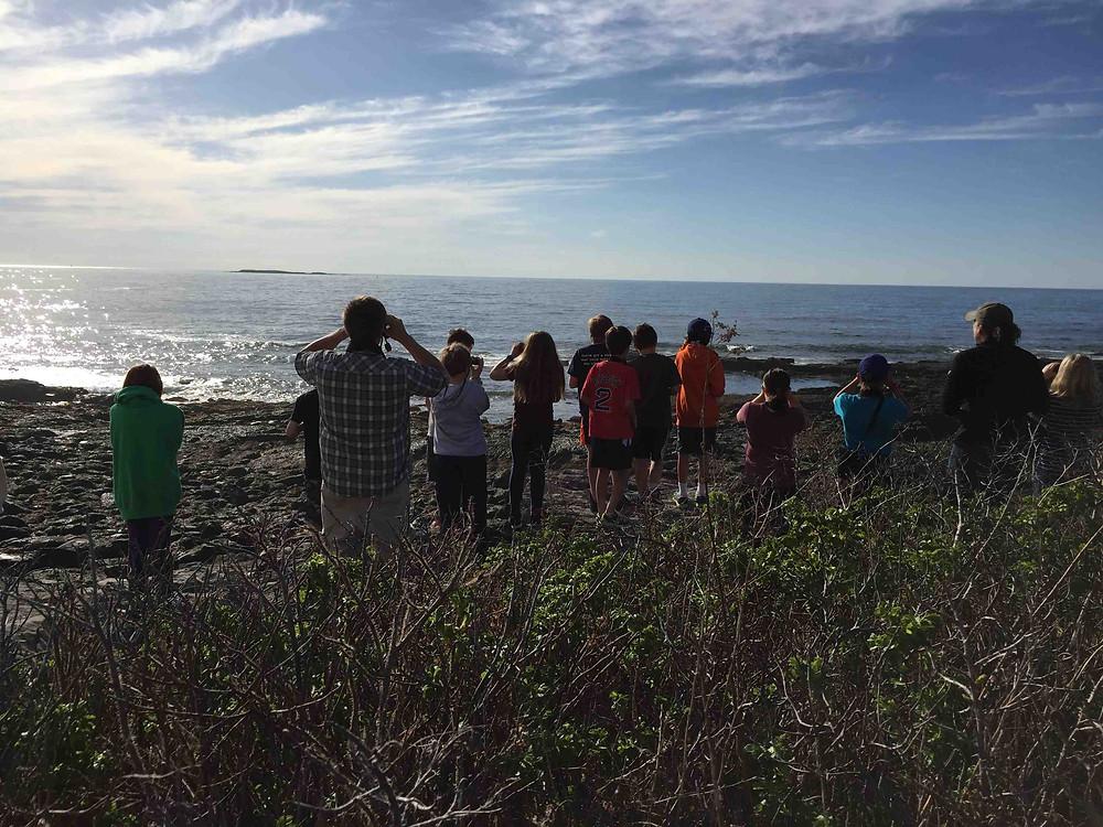 Kids overlooking ocean test.jpg