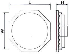 Dimension_OLB-120W.jpg