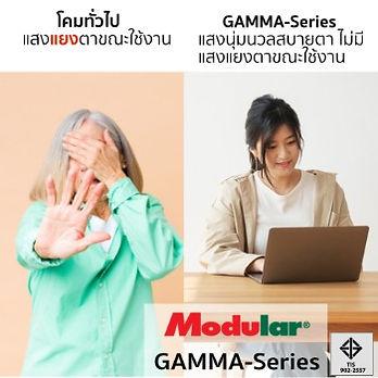 GAMMA-Series_การตลาด_edited.jpg