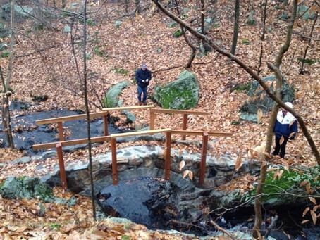 Lee's Bridge