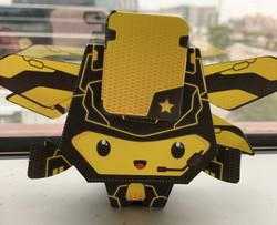 Bee Robot_edited