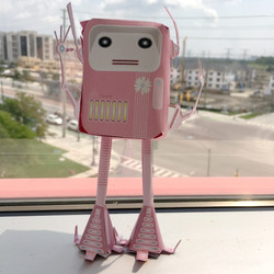 Robot 2_edited
