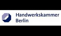 190328_logo_hwk_berlin.png