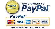 Paypal.jfif