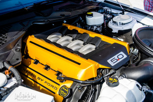 2017 Hurst Mustang.jpg