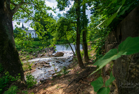 Elkin River-Garden.jpg