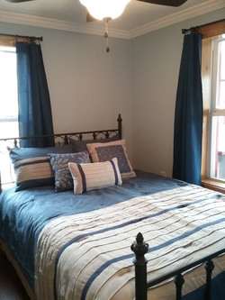 CottageBedroom