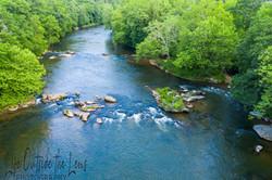 Rapids 1
