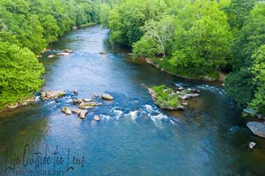 Rapids 1.jpg