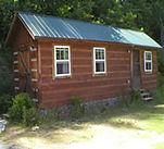 Cabin 12.JPG