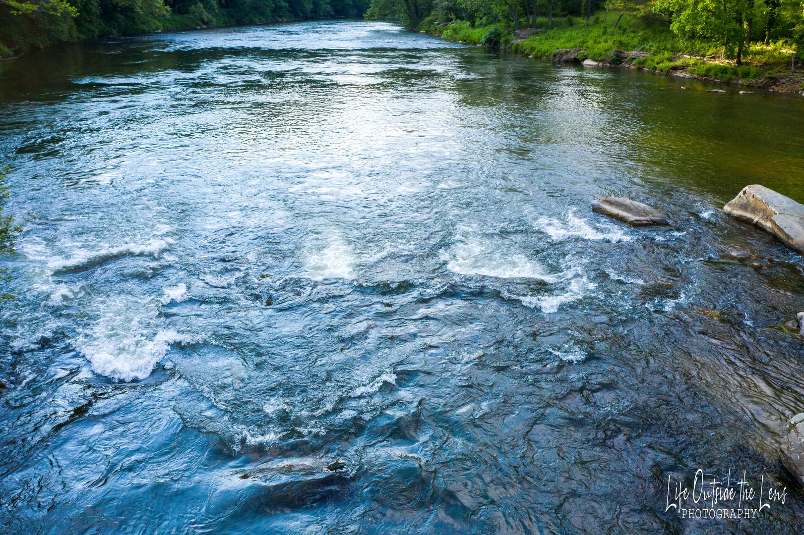 Rapids 6.jpg