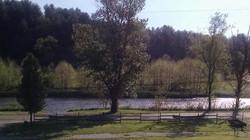 River+view