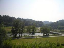 river-view-3_000