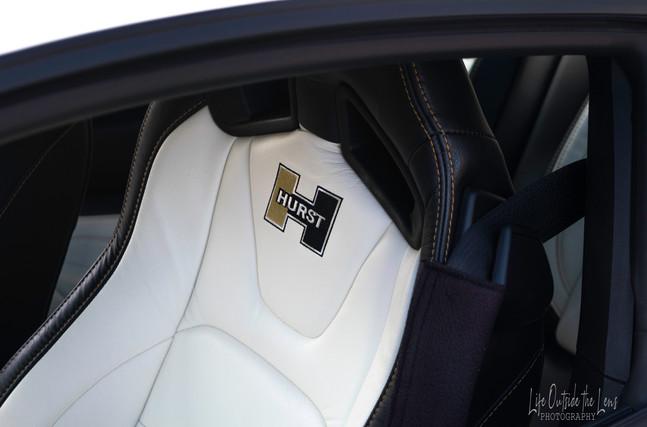 Hurst Mustang.jpg