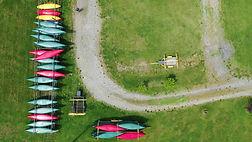Canoe Aerials.jpg