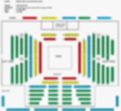 Seating-plan-for-Brown-Paper-21Feb2020.p
